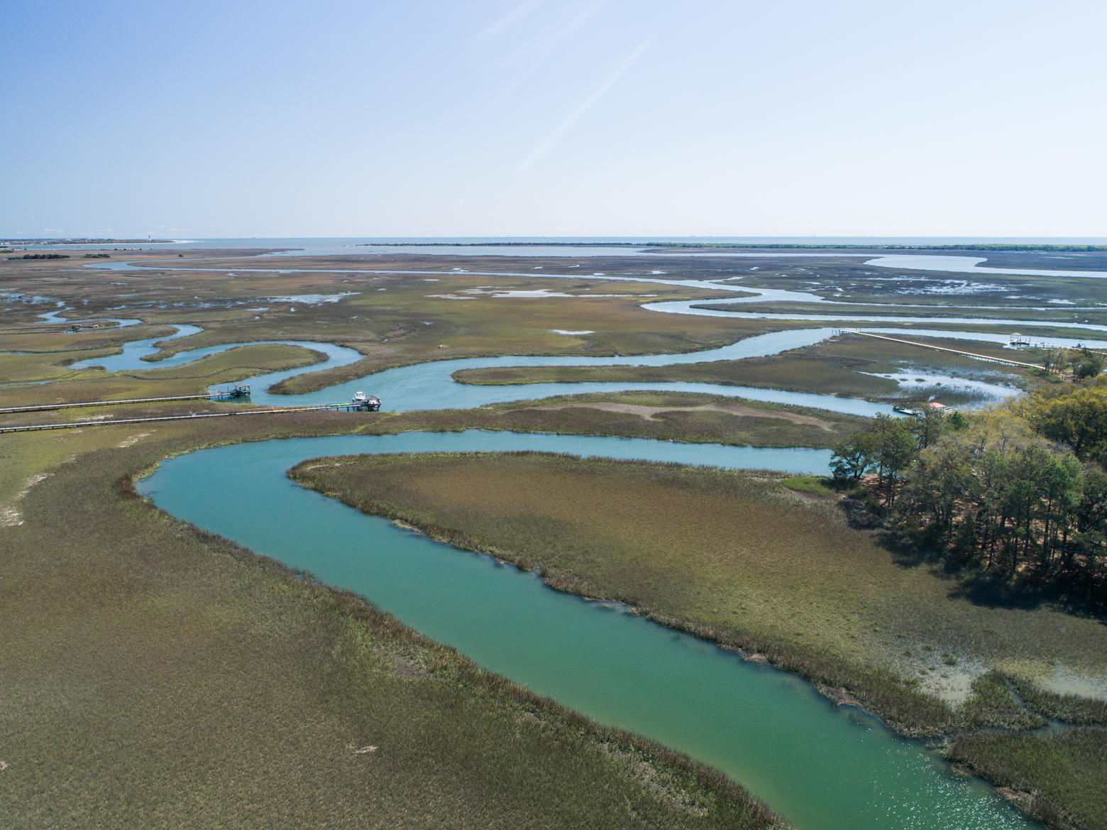 Lighthouse Point Lots For Sale - 940 Joe Rivers, Charleston, SC - 32