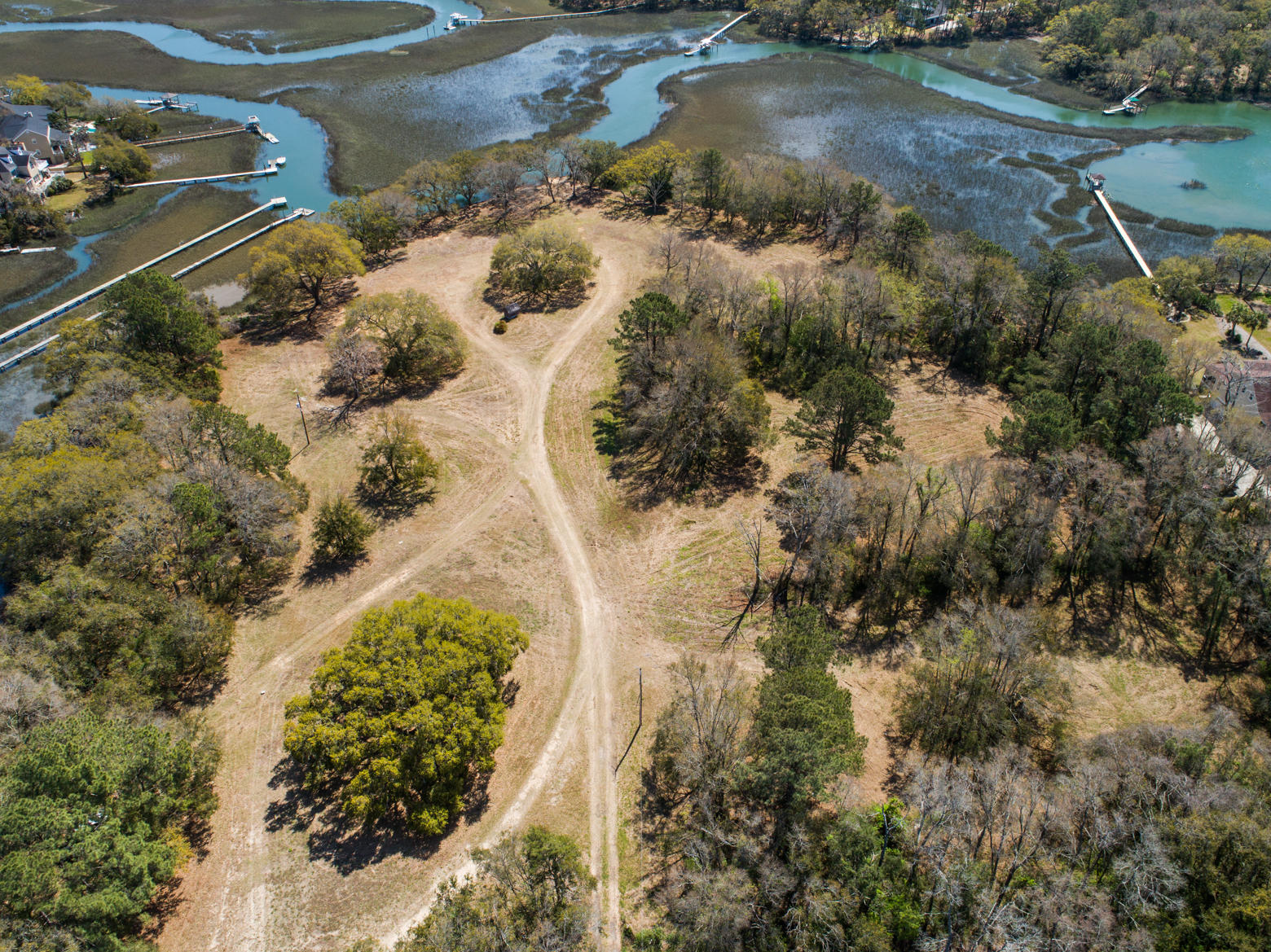 Lighthouse Point Lots For Sale - 940 Joe Rivers, Charleston, SC - 11