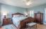 1018 Osceola Avenue, Sullivans Island, SC 29482
