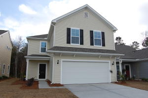 3778 Tupelo Church Lane, Mount Pleasant, SC 29466