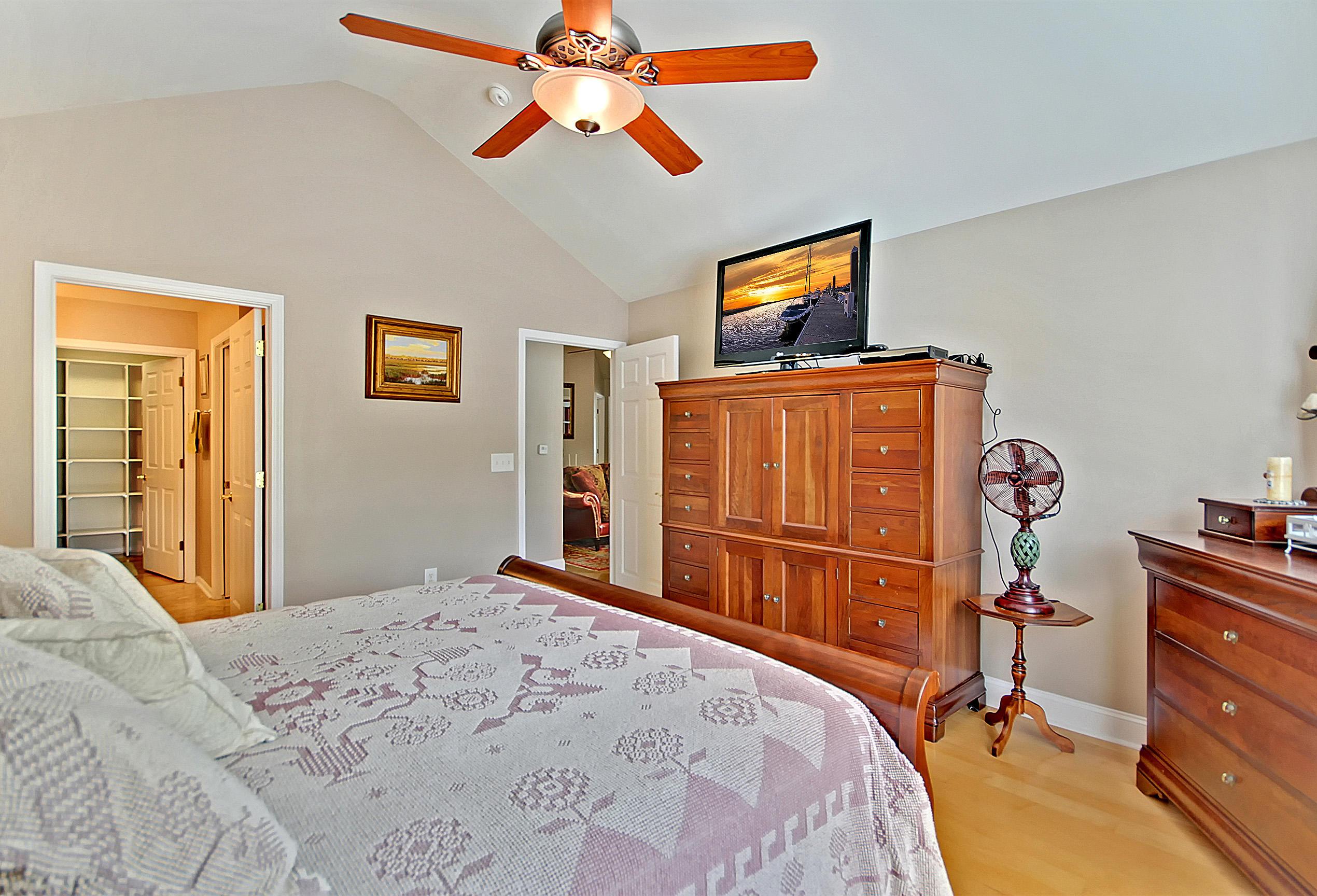 Villas at Charleston Park Homes For Sale - 8800 Dorchester, North Charleston, SC - 10