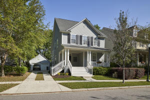 3030 Baltimore Street, Charleston, SC 29492