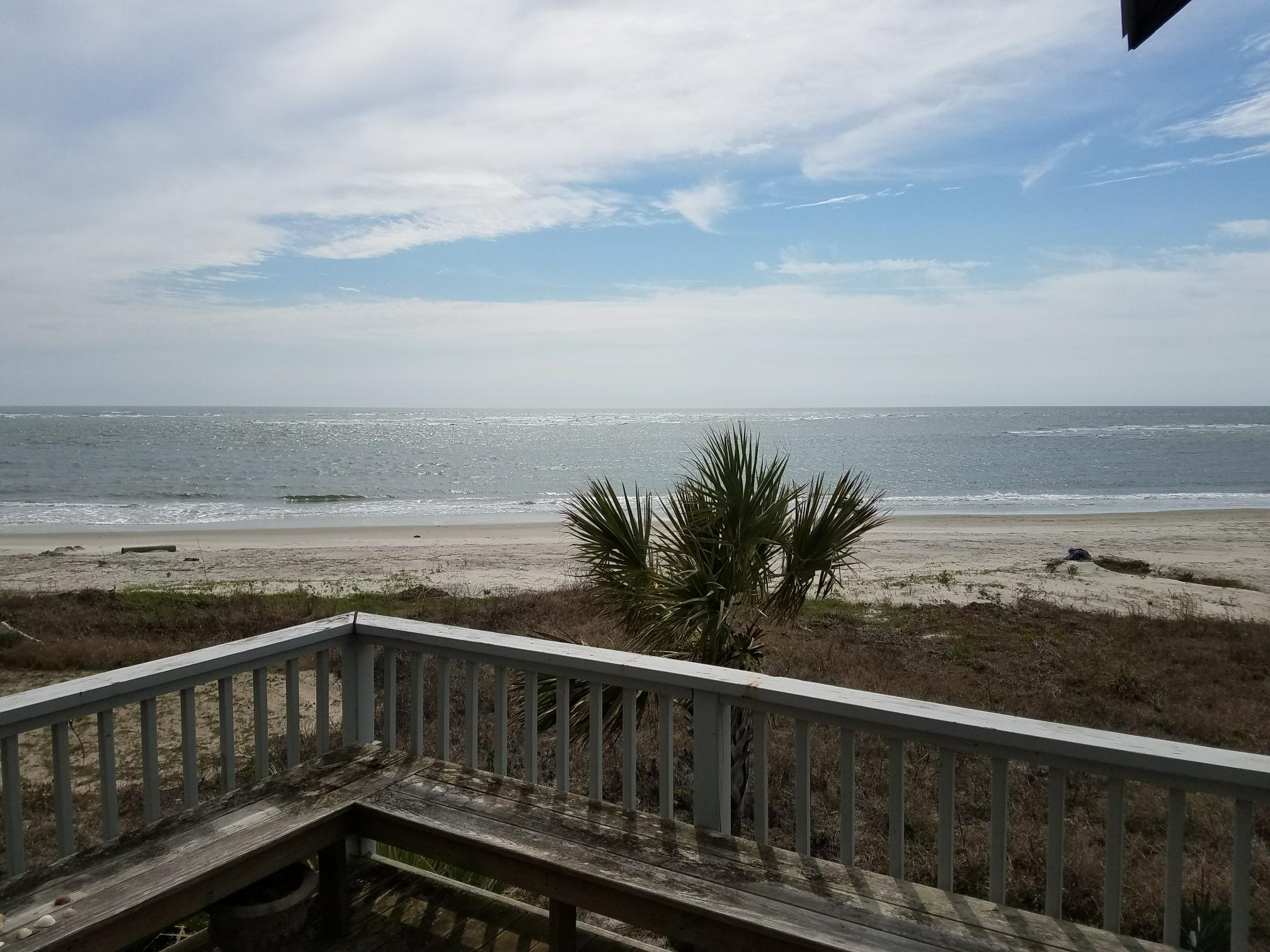 None Lots For Sale - 2857 Marshall, Sullivans Island, SC - 0