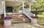 848 Tamarack Court, Mount Pleasant, SC 29464