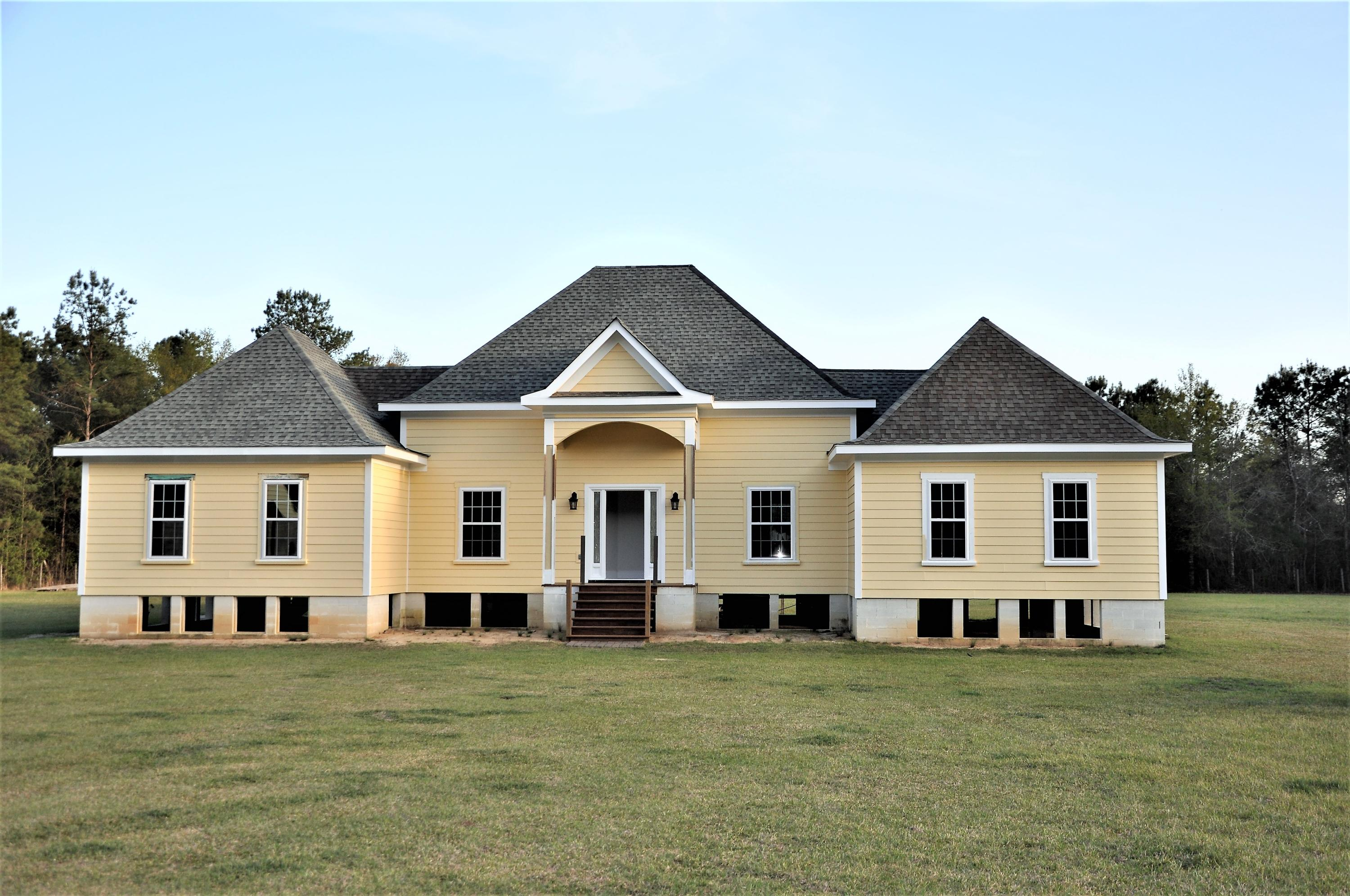 237 Braden Run Rd Holly Hill, SC 29059