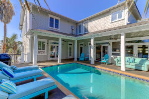 3103 Palm Boulevard, Isle of Palms, SC 29451