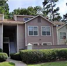 7955 Edgebrook Circle UNIT 2408 North Charleston, Sc 29418