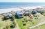 1508 Ashley Avenue, Folly Beach, SC 29439