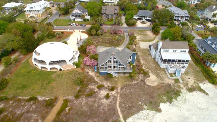 None Lots For Sale - 2857 Marshall, Sullivans Island, SC - 7