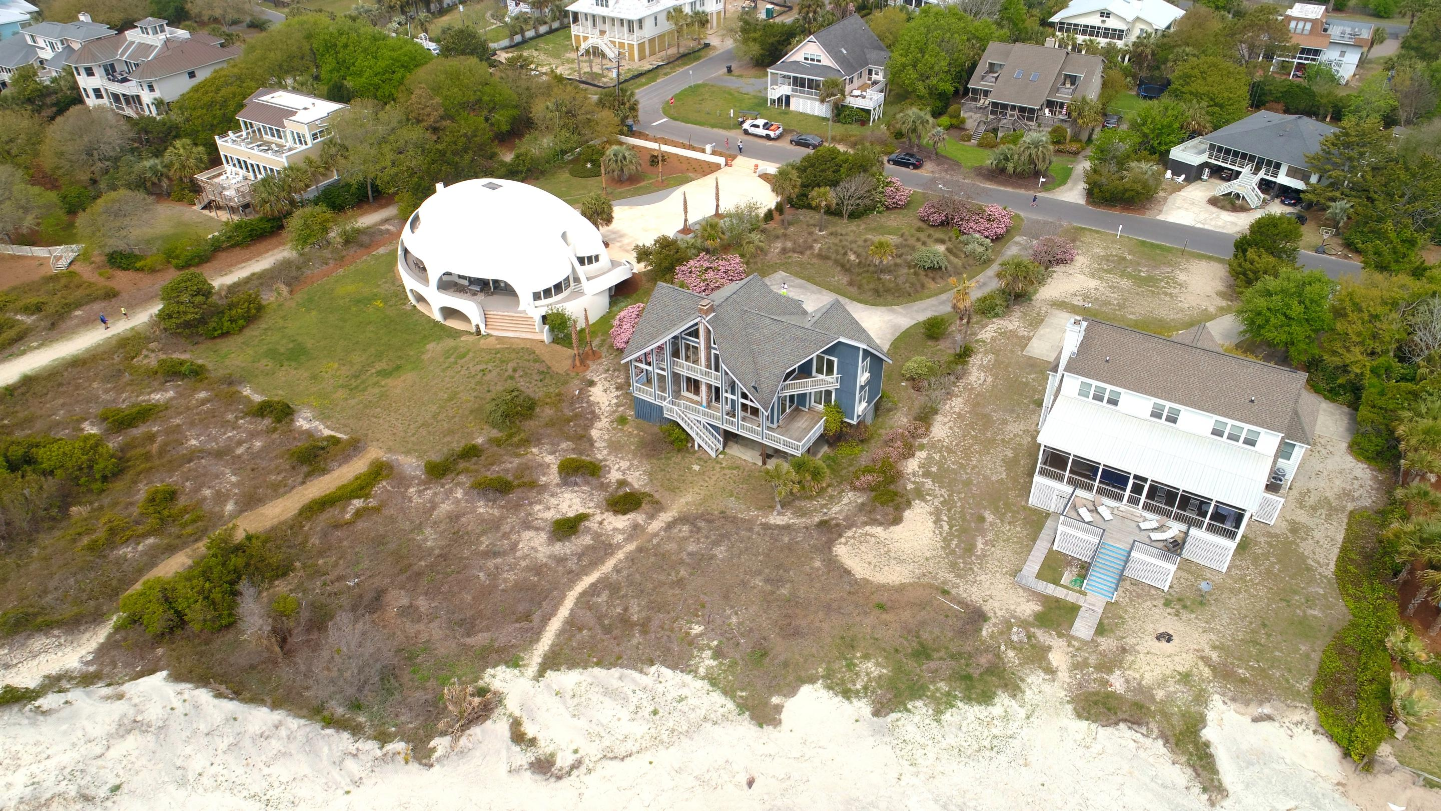 None Lots For Sale - 2857 Marshall, Sullivans Island, SC - 12