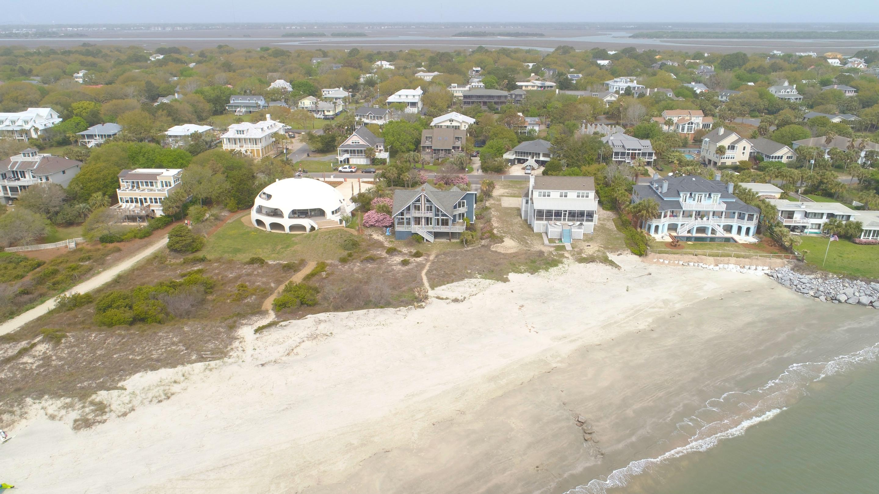None Lots For Sale - 2857 Marshall, Sullivans Island, SC - 10