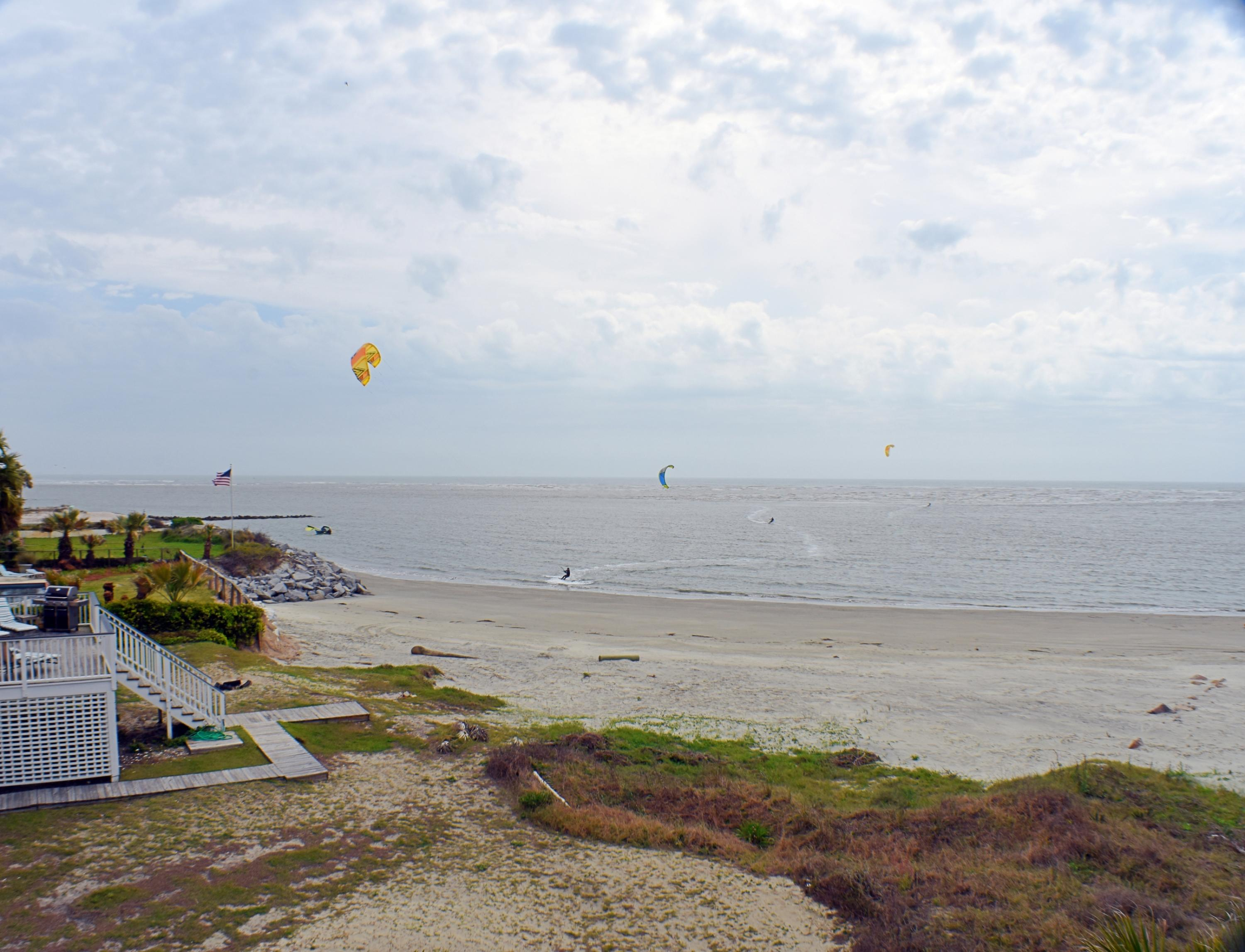 None Lots For Sale - 2857 Marshall, Sullivans Island, SC - 3