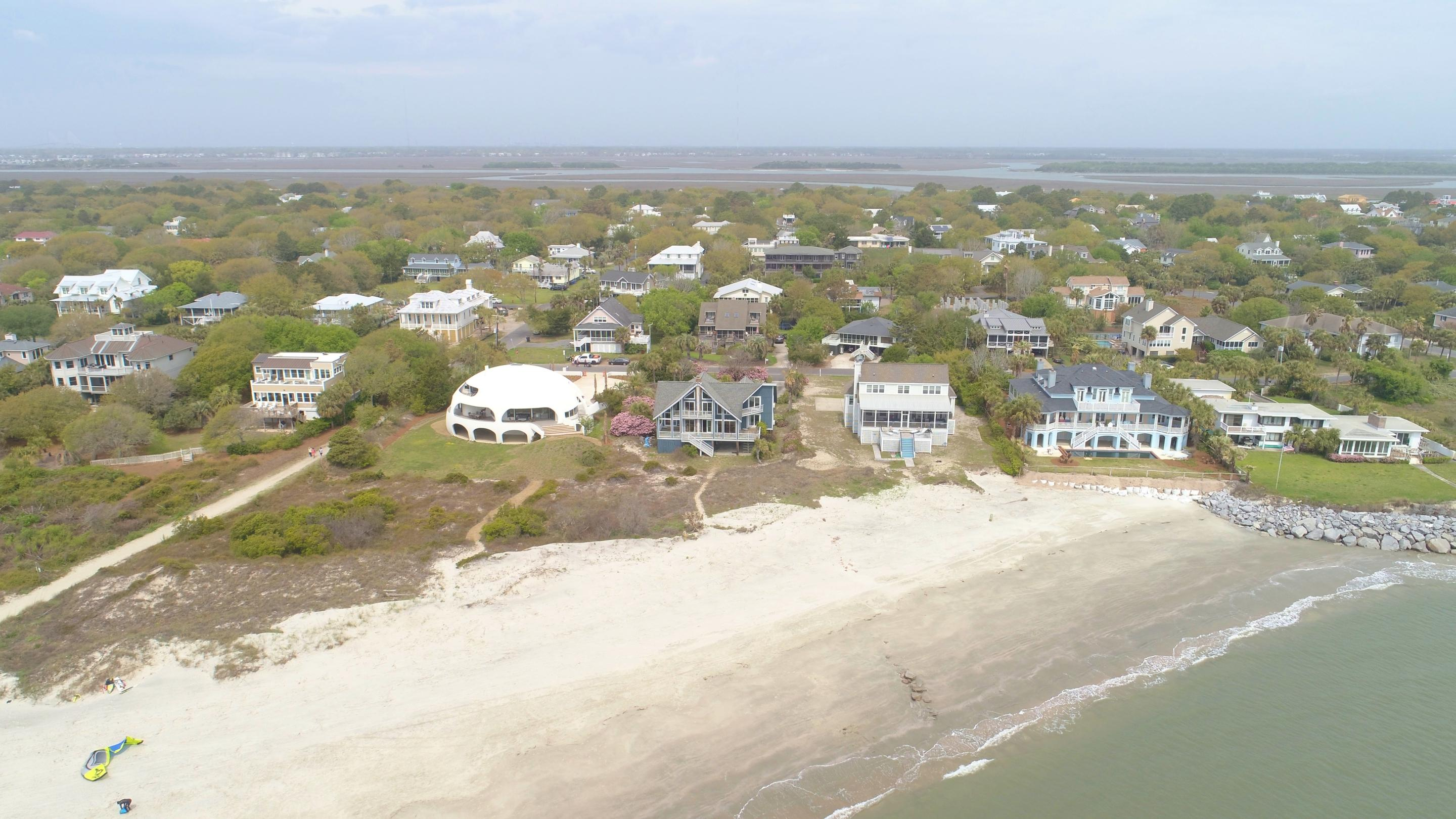 None Lots For Sale - 2857 Marshall, Sullivans Island, SC - 9