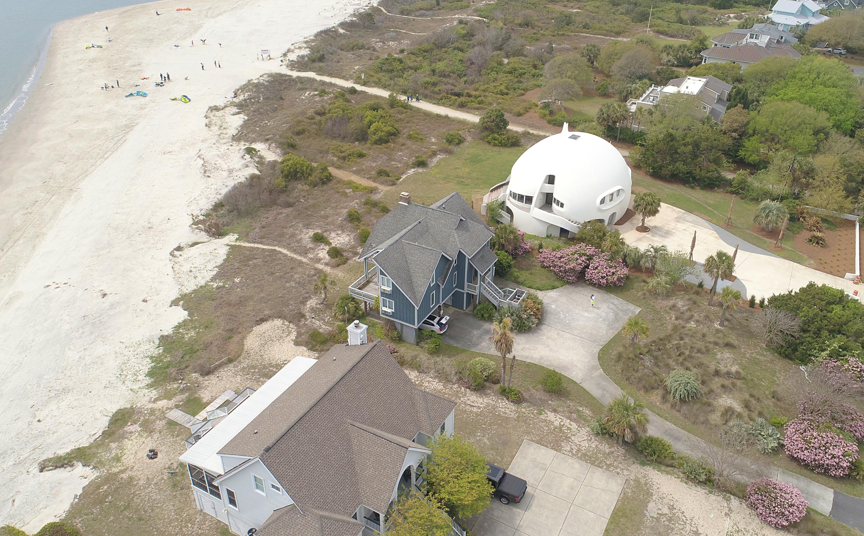 None Lots For Sale - 2857 Marshall, Sullivans Island, SC - 15
