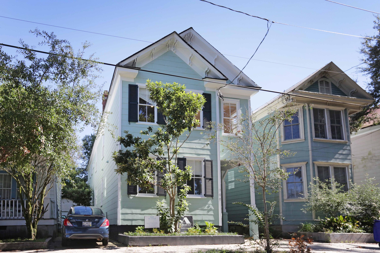 708 Rutledge Avenue Charleston, SC 29403