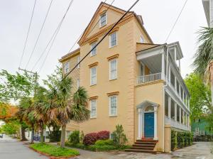 65 Vanderhorst Street, Charleston, SC 29403