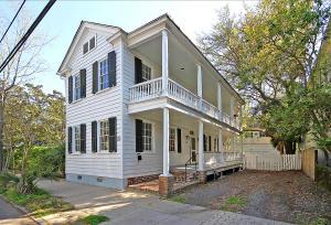 28 Smith Street, Charleston, SC 29401