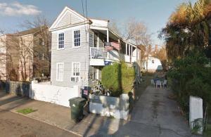 52 Aiken Street, Charleston, SC 29403