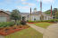 1300 Park West Boulevard, Mount Pleasant, SC 29466