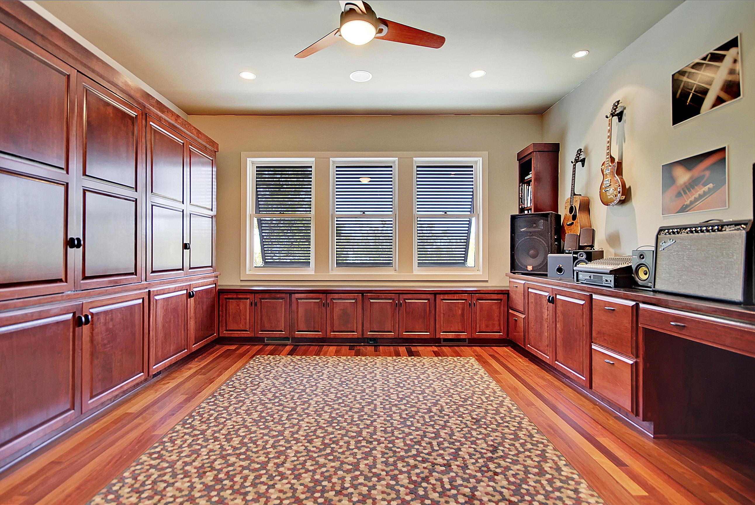 Beresford Creek Landing Homes For Sale - 1053 Rivershore, Charleston, SC - 35