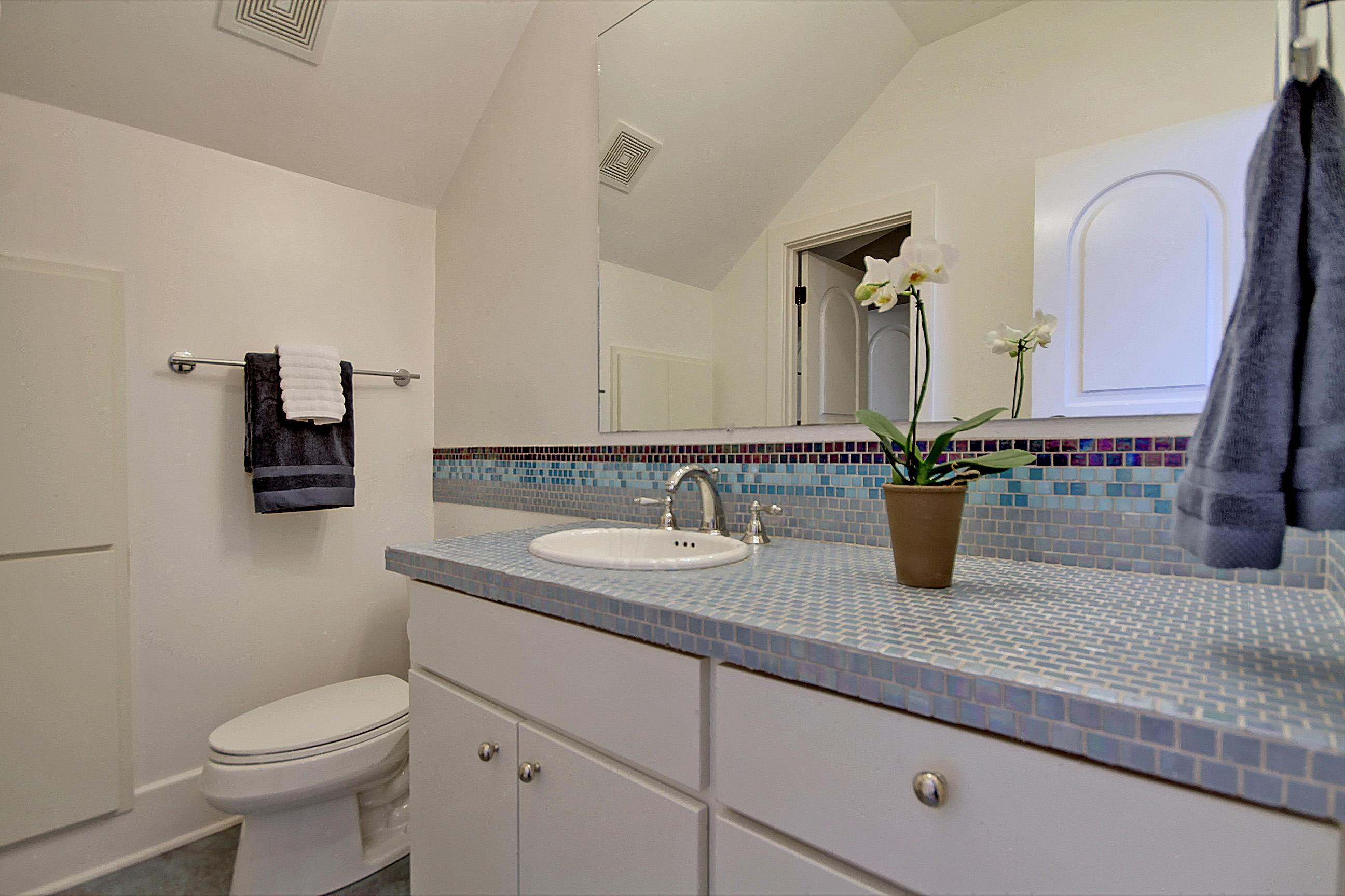 Beresford Creek Landing Homes For Sale - 1053 Rivershore, Charleston, SC - 33
