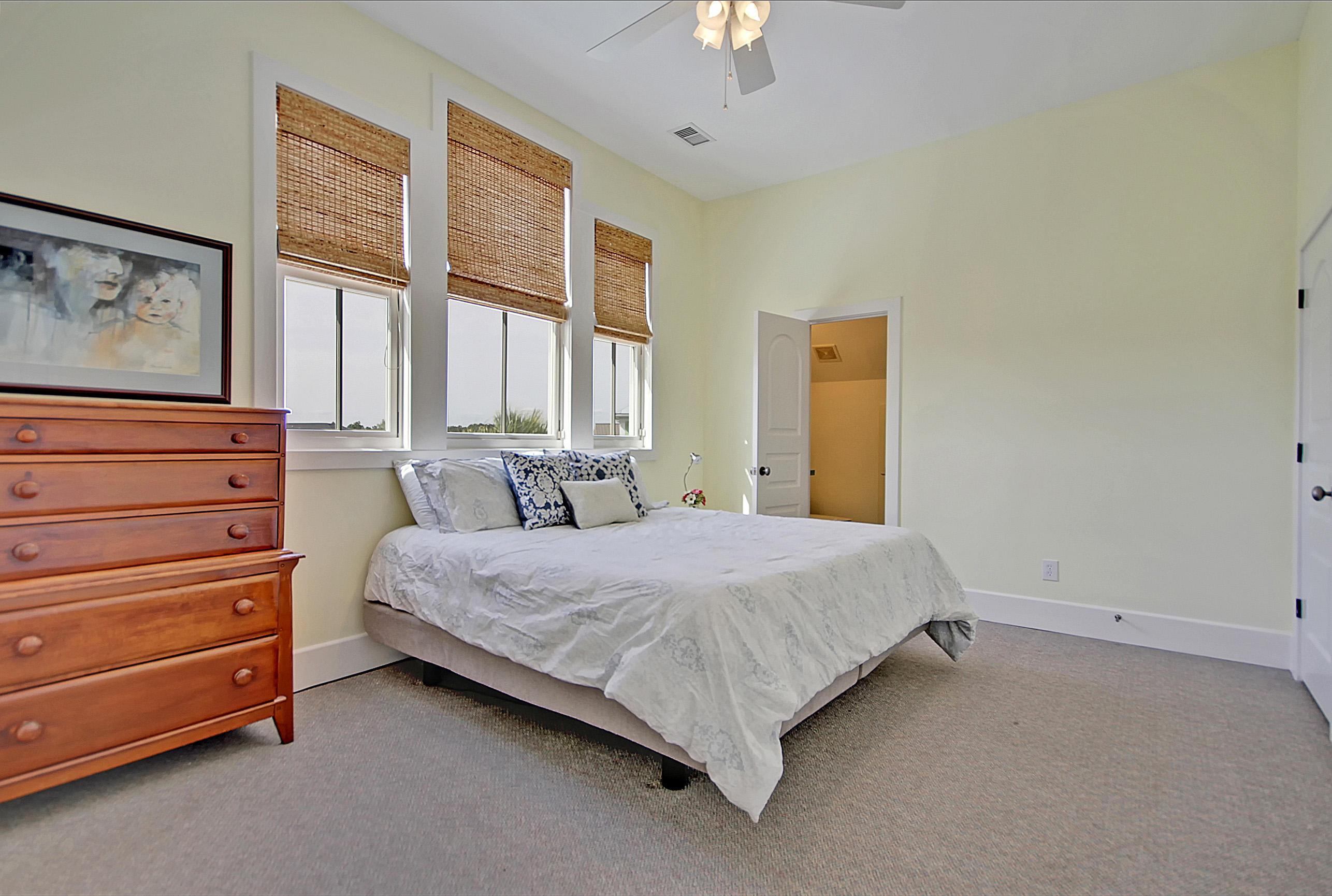 Beresford Creek Landing Homes For Sale - 1053 Rivershore, Charleston, SC - 30