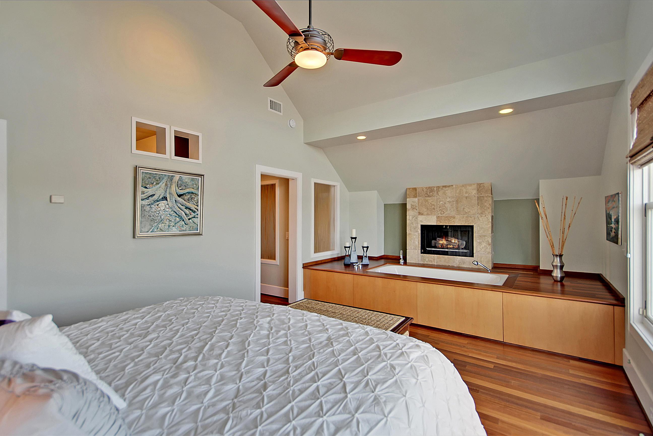 Beresford Creek Landing Homes For Sale - 1053 Rivershore, Charleston, SC - 45