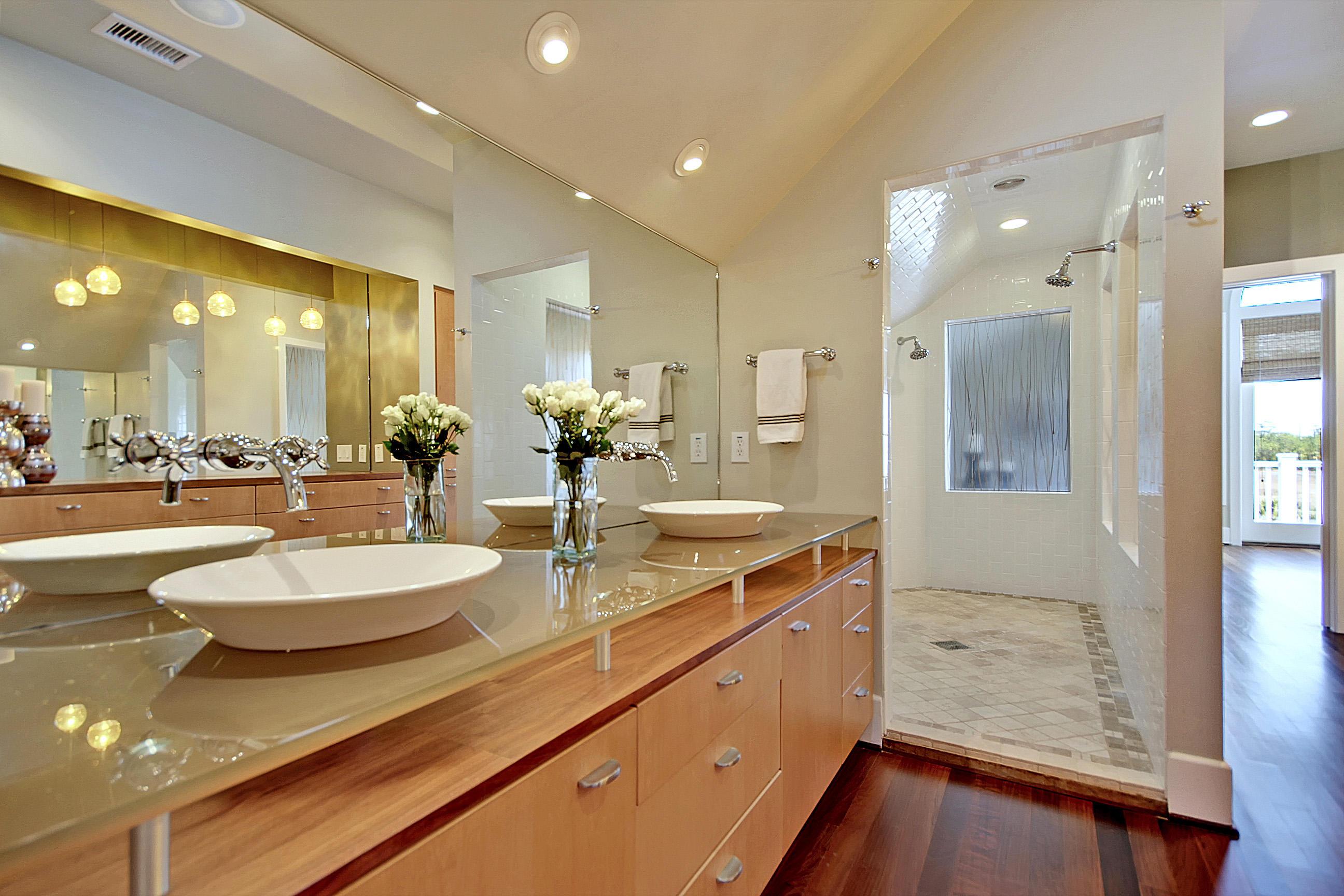 Beresford Creek Landing Homes For Sale - 1053 Rivershore, Charleston, SC - 41