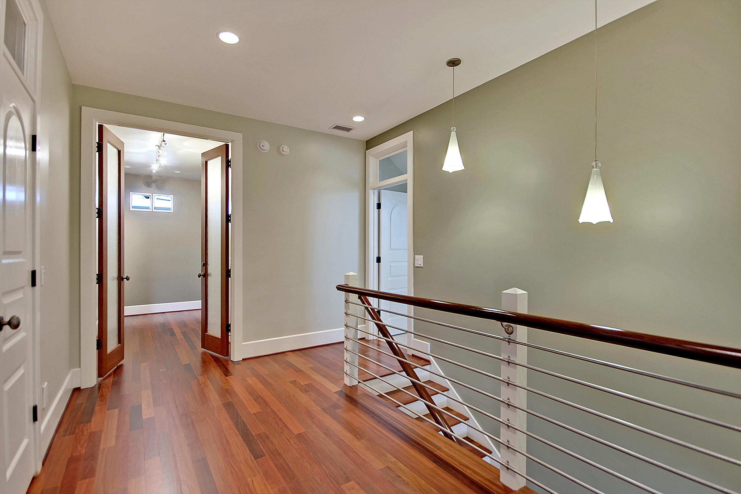 Beresford Creek Landing Homes For Sale - 1053 Rivershore, Charleston, SC - 49