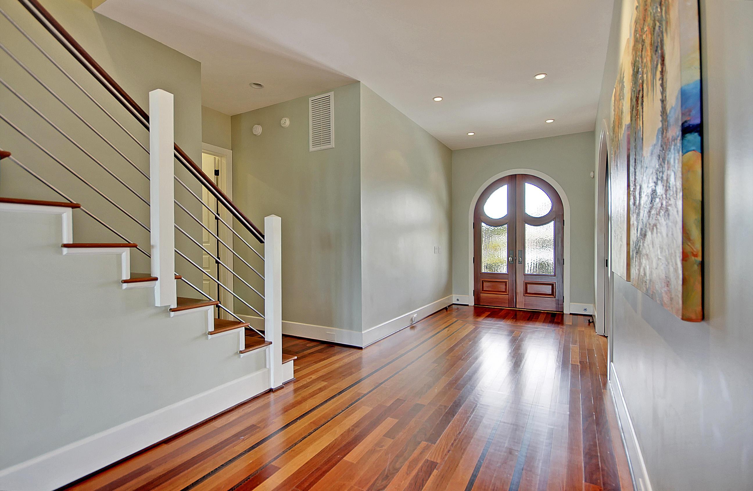 Beresford Creek Landing Homes For Sale - 1053 Rivershore, Charleston, SC - 21