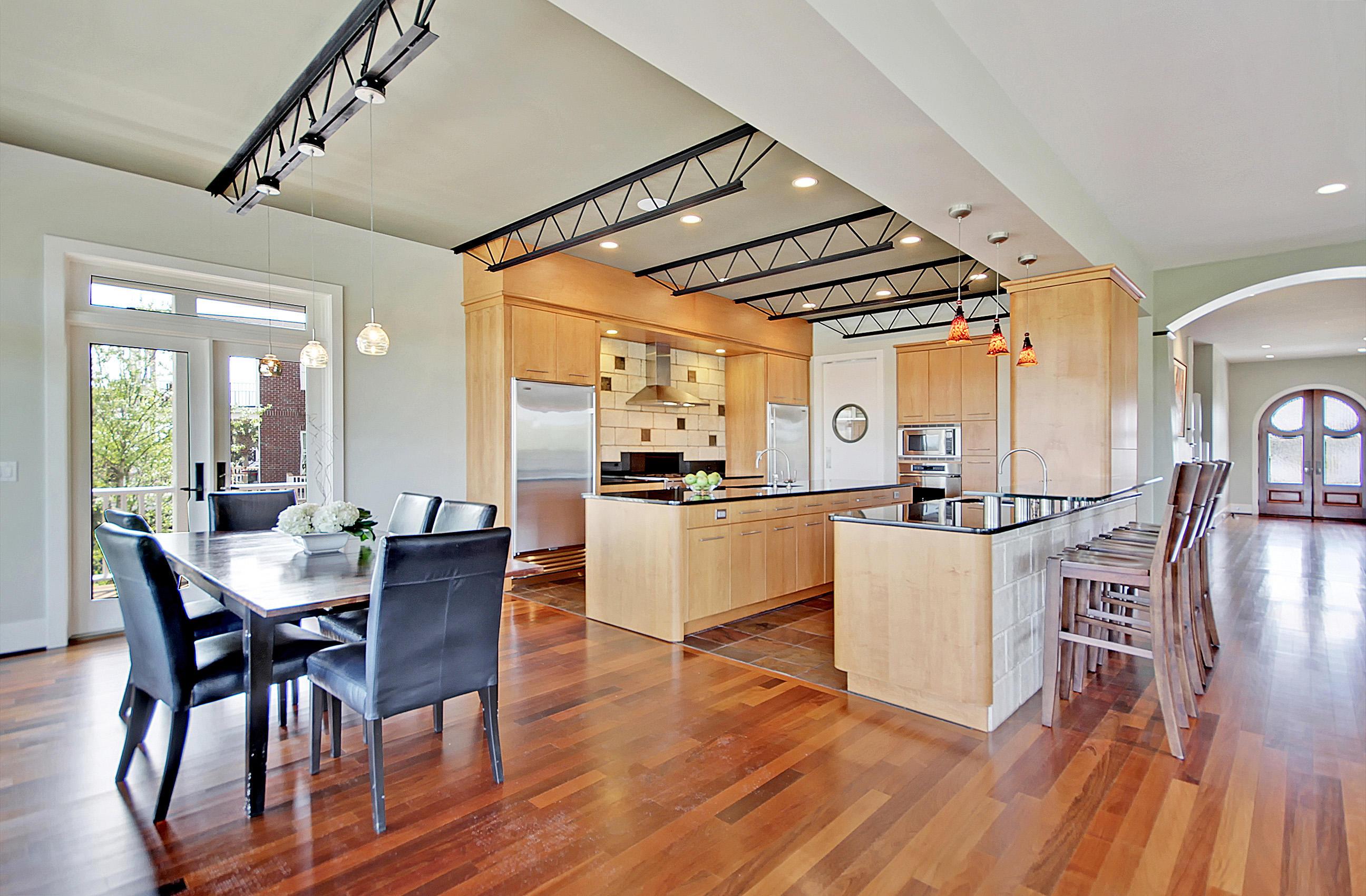 Beresford Creek Landing Homes For Sale - 1053 Rivershore, Charleston, SC - 13