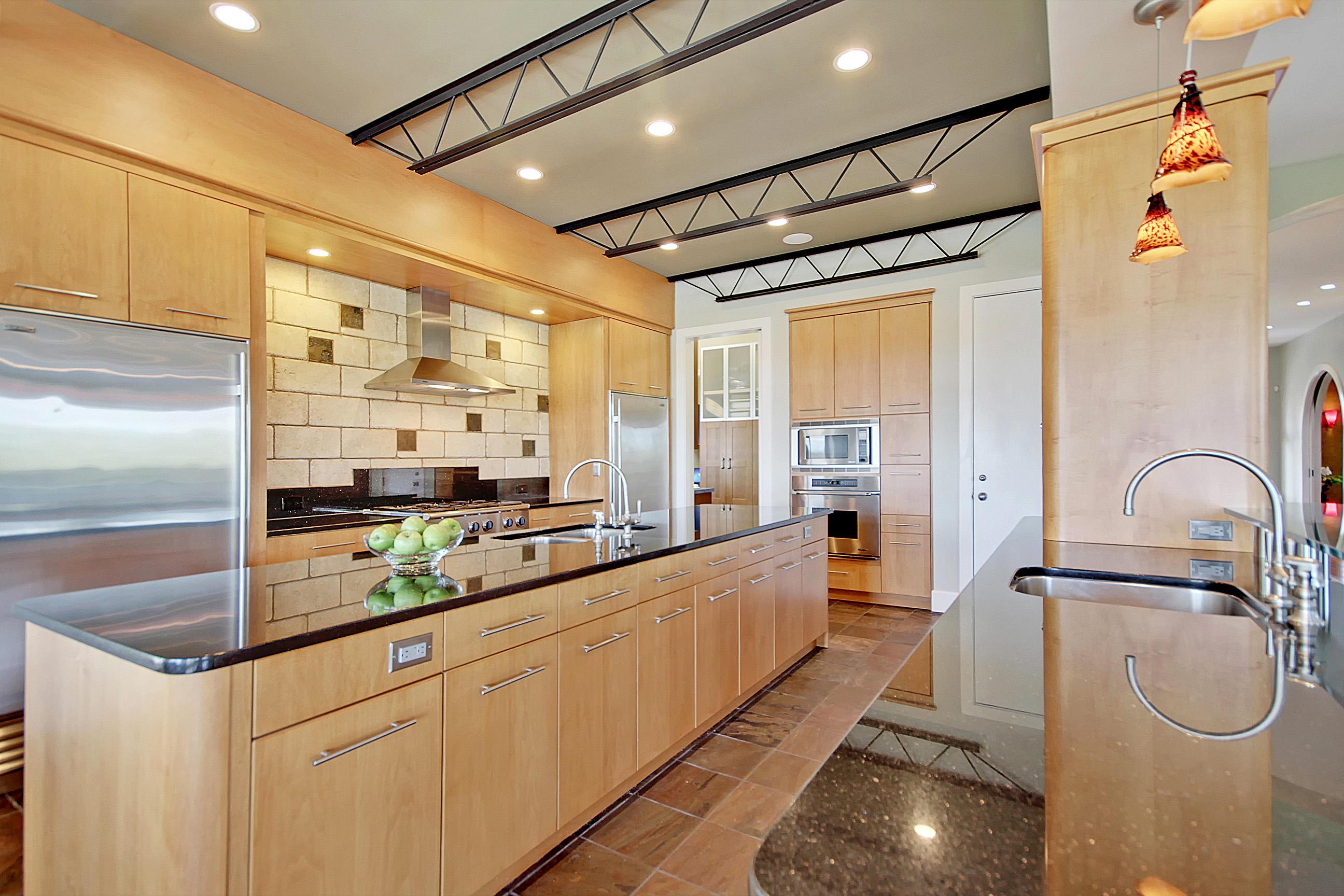 Beresford Creek Landing Homes For Sale - 1053 Rivershore, Charleston, SC - 15