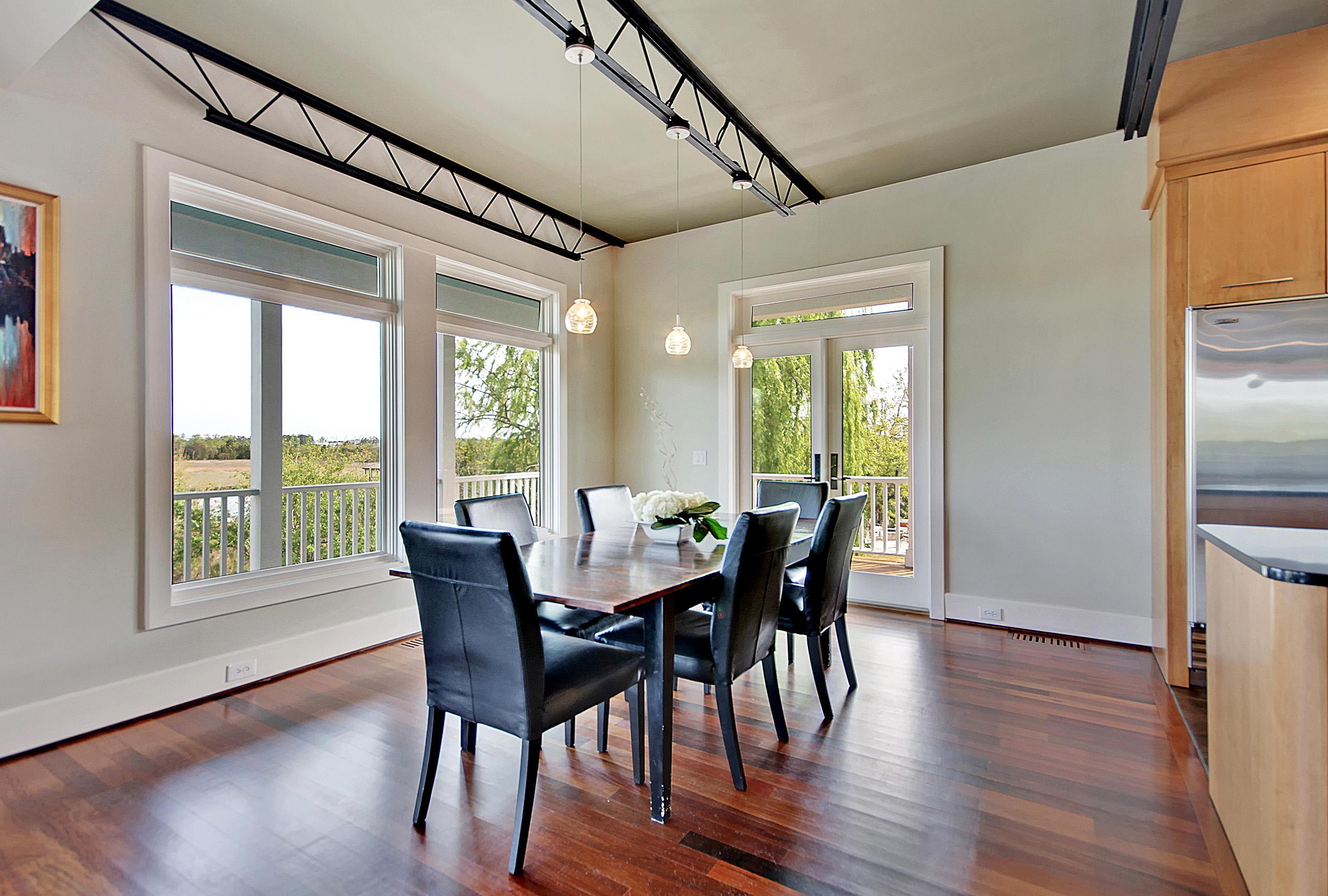 Beresford Creek Landing Homes For Sale - 1053 Rivershore, Charleston, SC - 55