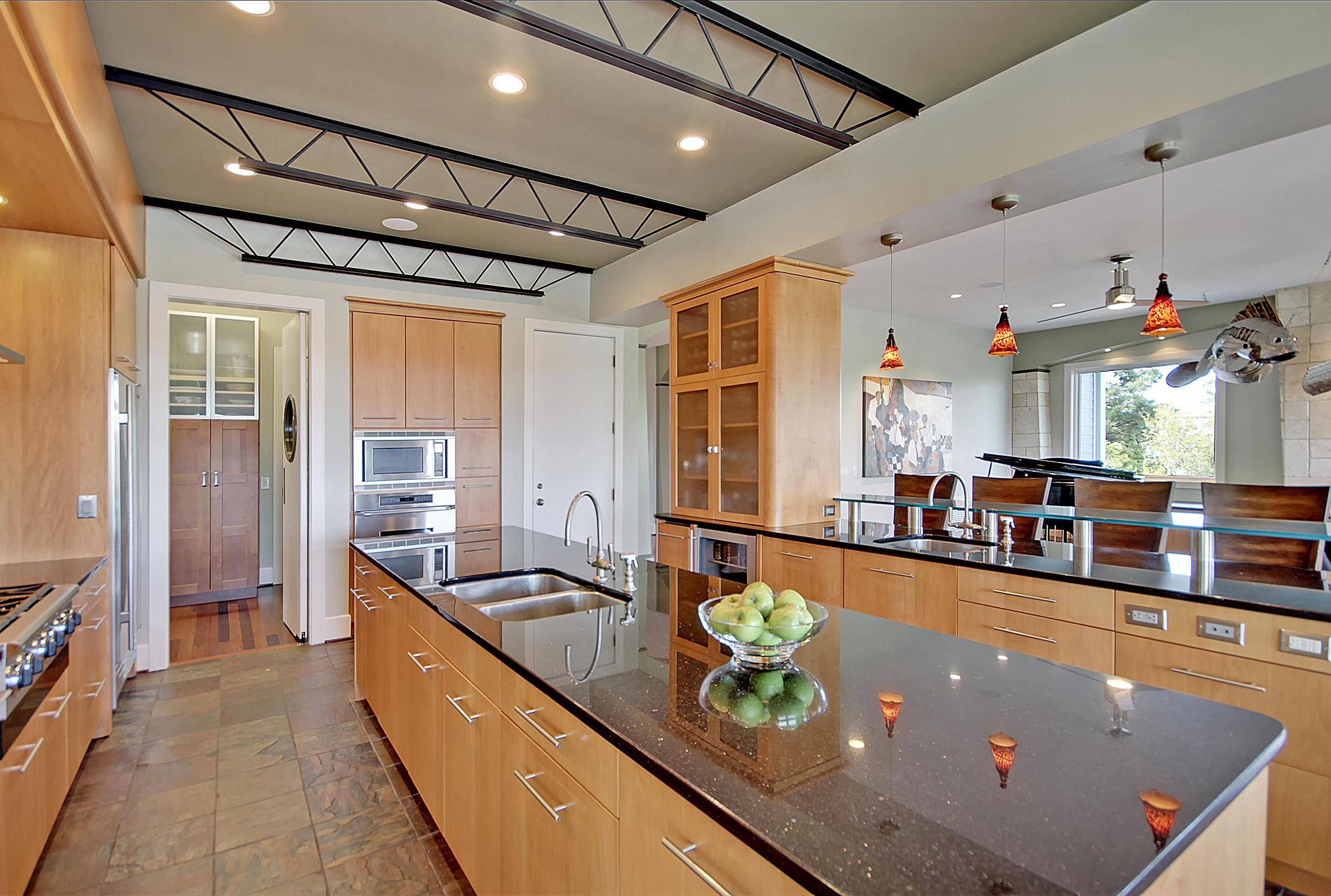 Beresford Creek Landing Homes For Sale - 1053 Rivershore, Charleston, SC - 11