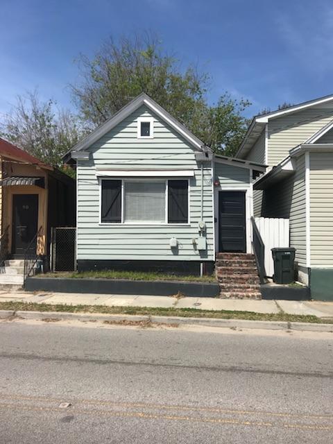 88 Romney Street Charleston, SC 29403