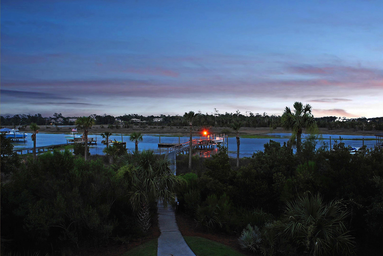 Beresford Creek Landing Homes For Sale - 1053 Rivershore, Charleston, SC - 6