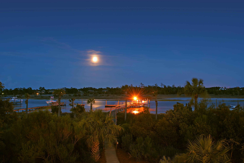 Beresford Creek Landing Homes For Sale - 1053 Rivershore, Charleston, SC - 23