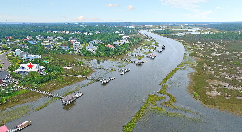 Beresford Creek Landing Homes For Sale - 1053 Rivershore, Charleston, SC - 62