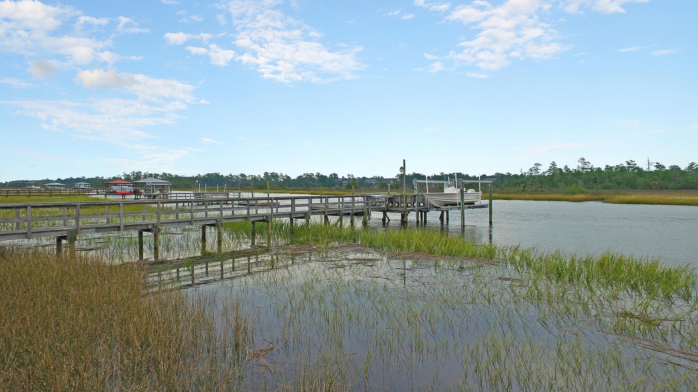 Beresford Creek Landing Homes For Sale - 1053 Rivershore, Charleston, SC - 51