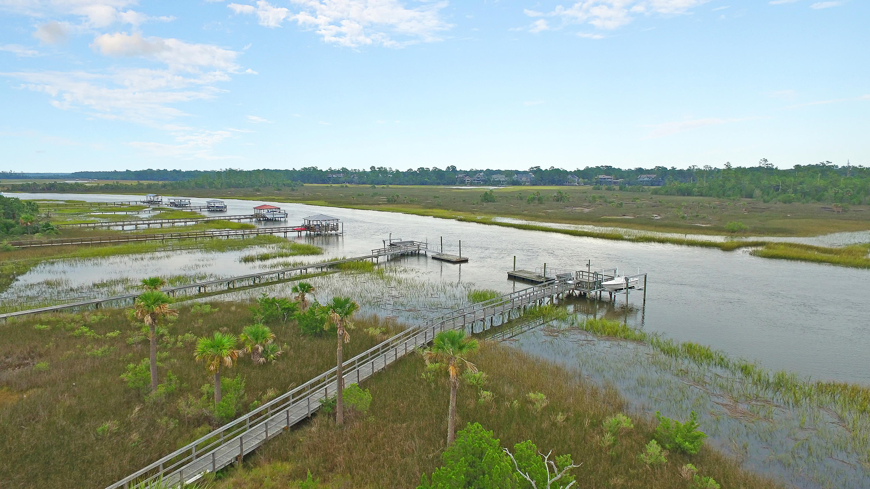 Beresford Creek Landing Homes For Sale - 1053 Rivershore, Charleston, SC - 2