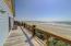 1005 Ashley Avenue, Folly Beach, SC 29439