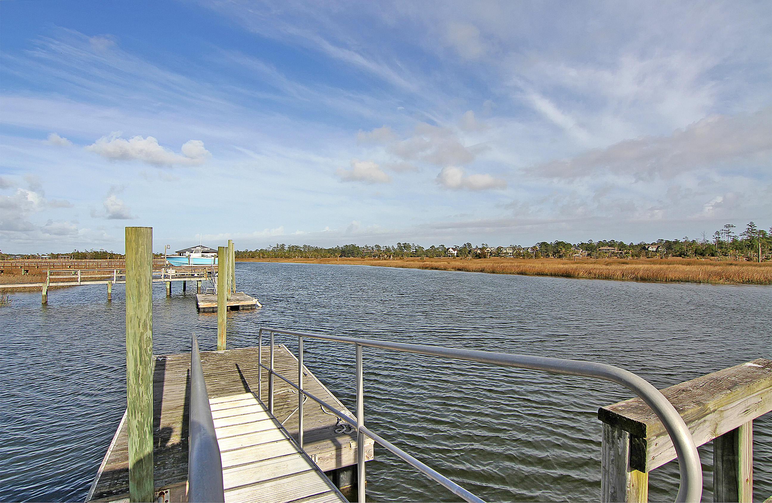 Beresford Creek Landing Homes For Sale - 1053 Rivershore, Charleston, SC - 61