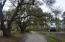 812 Old Cemetery Road, McClellanville, SC 29458