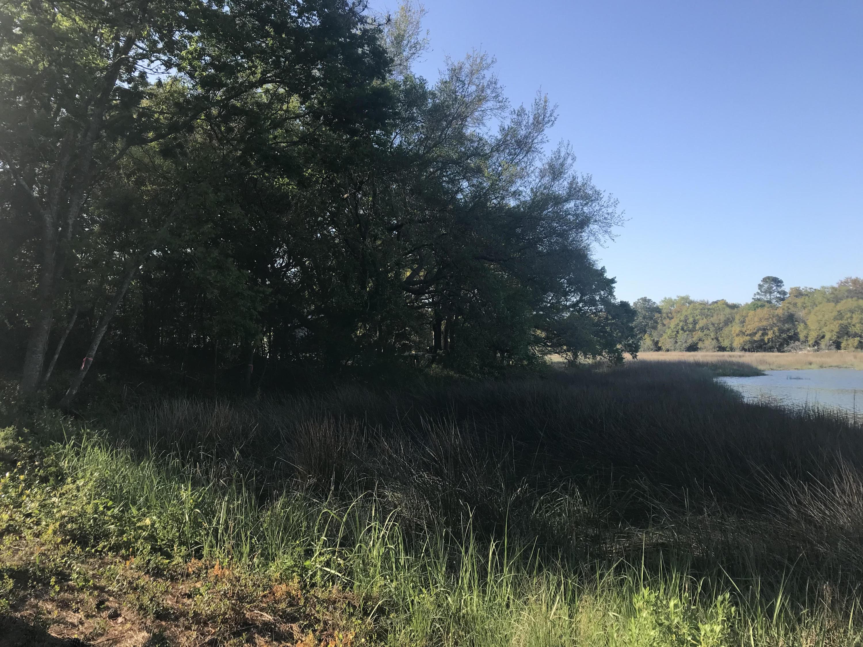 Valley Forge Drive Charleston, SC 29412