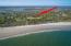 1741 Atlantic Avenue, Sullivans Island, SC 29482