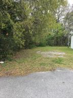 0 Cantwell Street, North Charleston, SC 29405