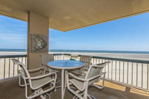 1101 Ocean Club Villas, Isle of Palms, SC 29451