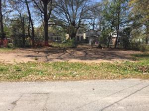 4743 Wright Avenue, North Charleston, SC 29405