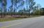 0 Bethera Road, Bonneau, SC 29431