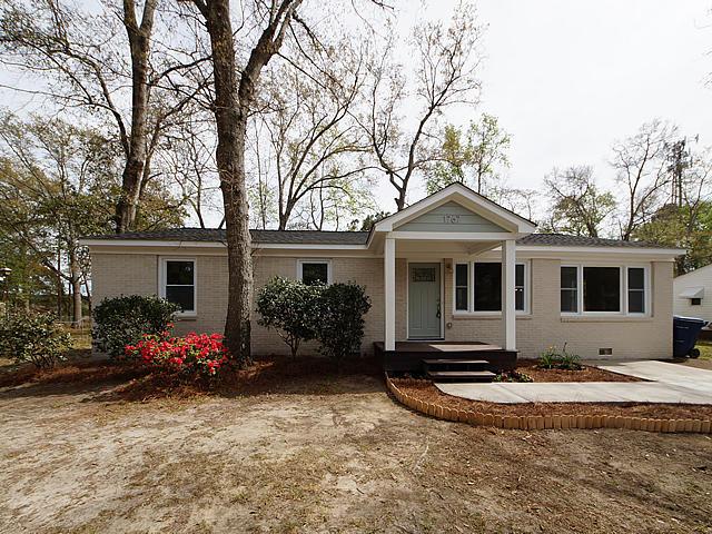 1767 Markham Charleston, SC 29414